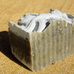Mechanics Pumice Soap